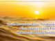 Truth Revealed- Zhou Yongkang and Chen Shaoji Jointly Framed H.H. Dorje Chang Buddha III